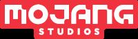 Mojang Official Logo
